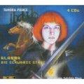 Tamara Pierce - Alanna / Fantasy-Literatur als Hörbuchserie