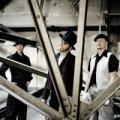 Oomph! – neue Single 'Sandmann'/ Making Of