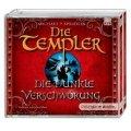 Die Templer -