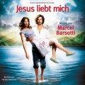 Jesus liebt mich (Original Motion Picture Soundtrack)