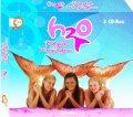 2x jeweils die erste Box (Folgen 1-6) von 'H2O-Plötzlich Meerjungfrau' zu gewinnen!!!