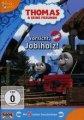 Thomas & seine Freunde DVD 30