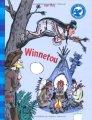 Winnetou (Klassiker für Erstleser) - 2. Klasse - Der Bücherbär