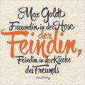 Max Goldt Freundin.jpg
