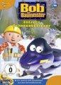 Bob der Baumeister DVD 38: Flitzers Schneeabenteuer