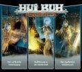 Hui Buh das Schlossgespenst Box - Der Spuk Teil 1