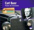 Carl Benz - Pionier des Automobils