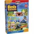 Das Bob-Haus / Bobs 3er DVD-Box 2