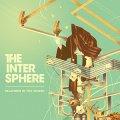 THE INTERSPHERE: Neues Album im März, schon jetzt kostenloser Download-Track
