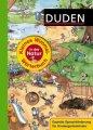 """Kleines Wimmel-Wörterbuch """"In der Natur"""""""