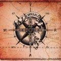 TRAM: Pre-Listening zum Debut-Album 'Esmeralda'