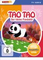 Tao Tao Der kleine Pandabär – DVD-Komplettbox Serie