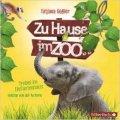 Zu Hause im Zoo 2 – Trubel im Elefantenhaus