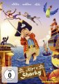 Käpt`n Sharky – Der Kinofilm (DVD)
