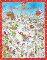 Pixi-Adventskalender 2016