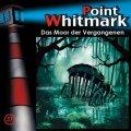 Point Whitmark sendet wieder – auf zwei Frequenzen!