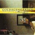 Goldagengården (Teil 7, 8 und 9)