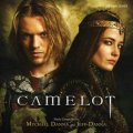 Camelot - Original TV Soundtrack