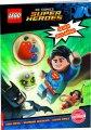 Lego Super Heroes – Gegen das Böse