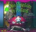 Das Phantom im Postamt