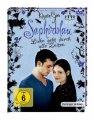 Saphirblau - Liebe geht durch alle Zeiten