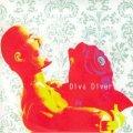 Diva Diver