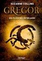Gregor 4 - und der Fluch des Unterlandes