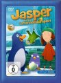 Jasper und das Limonadenkomplott