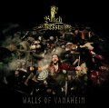 Walls Of Vanaheim