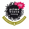 Prima Vista Lesung (Hamburg)