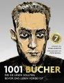 1001 Bücher die Sie lesen sollten, bevor das Leben vorbei ist