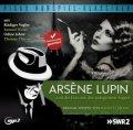 Arséne Lupin und die Frau mit den jadegrünen Augen