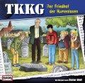 TKKG 194.jpg