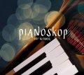 Pianoskop