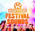 Kontor Festival Sounds - The Opening Season