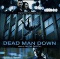 Dead Man Down (Original Motion Picture Soundtrack)