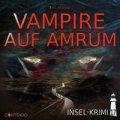 Vampire auf Amrum