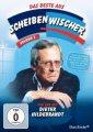 Das Beste aus Scheibenwischer - Volume 2