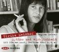 Ulrike Meinhof - Mythos und Wirklichkeit