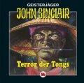 Terror der Tongs (Teil 2 von 2)