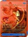 Peter und das Geheimnis von Rundoon