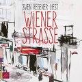 Wiener Strasse
