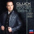 Gluck: Opera Arias