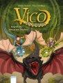 Vico Drachenbruder 2: Angriff des schwarzen Drachen