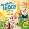 Radio Teddy Hits Vol. 11
