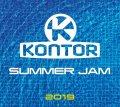 Kontor Summer Jam 2019