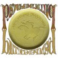 """Neil Young """"Psychedelic Pill"""" Album VÖ 26.10.2012"""