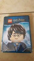 LEGO Harry Potter Rätsel– Box