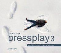 pressplay 3