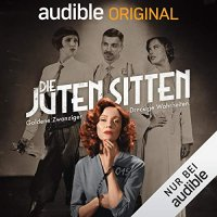 Quelle: audible-magazin.de